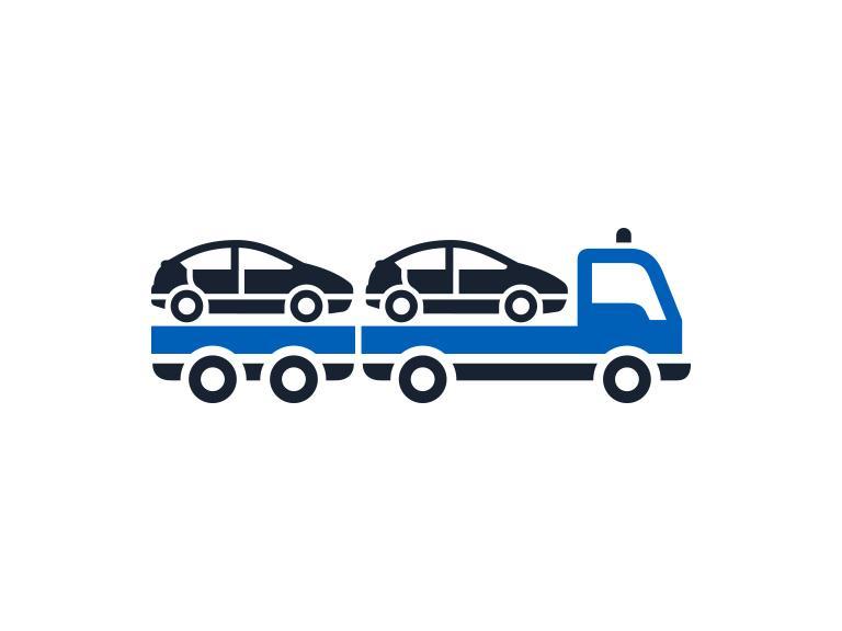 Transport zestaw I